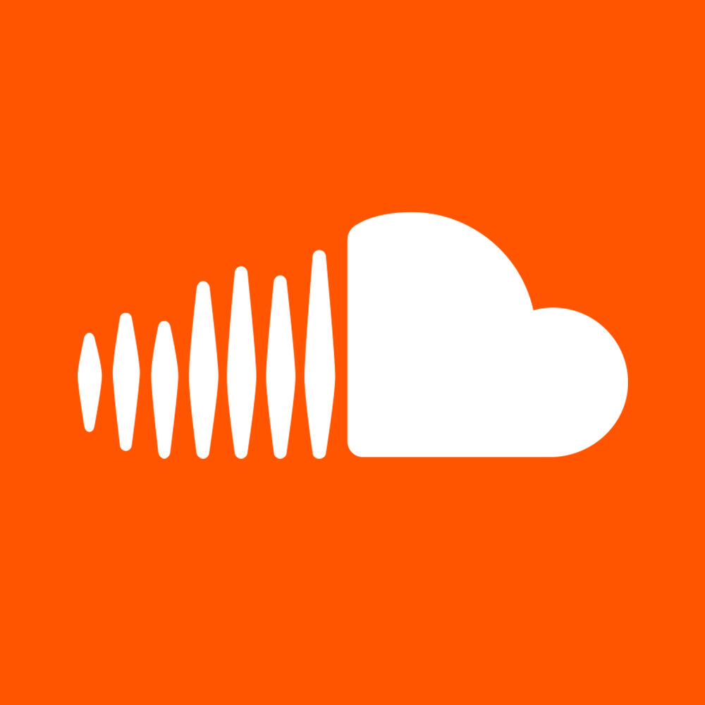 Photo: SoundCloud