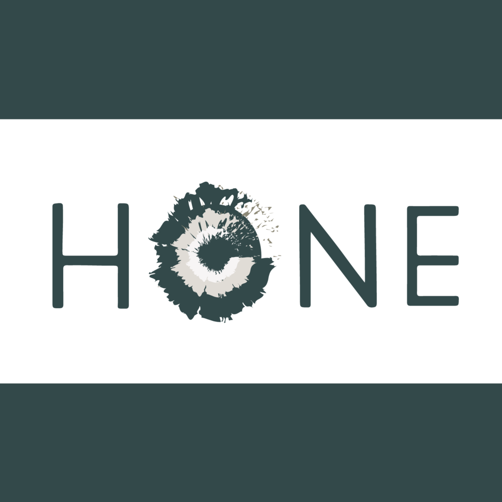 Hone Logo #3-01.png