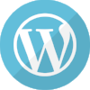 blog wordpress.png