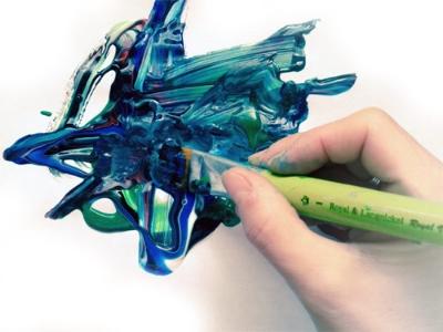 Izzys-Painting-Hand.jpg