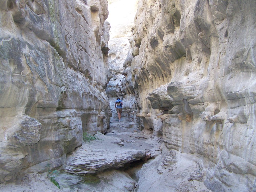 100_6272 slot canyon.JPG