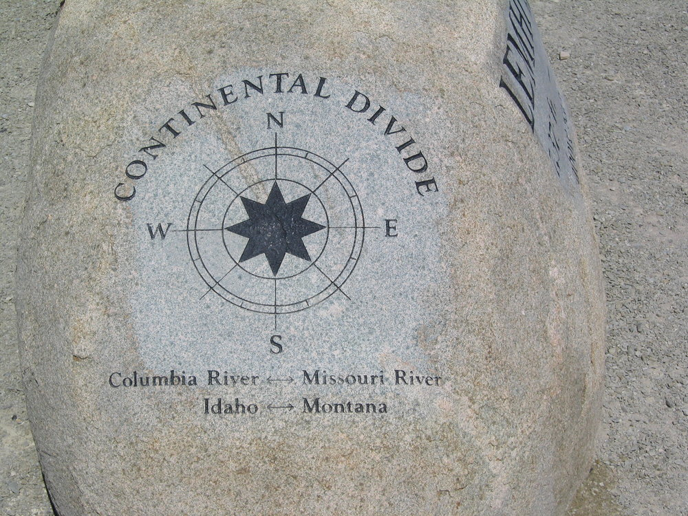 rock sign Columbia Missouri Idaho Montana.JPG