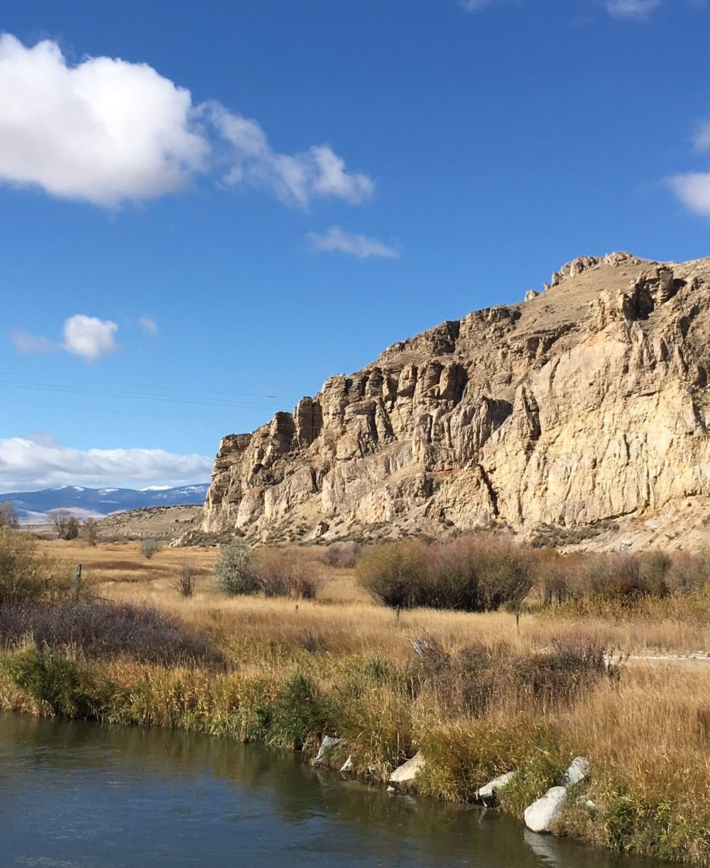 The Beaverhead.JPG