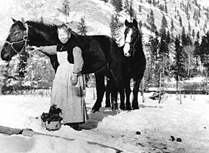 Polly Bemis Horse1910.jpg