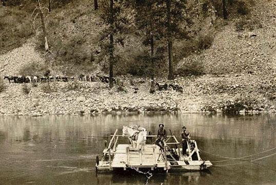 cambell's ferry 1900.jpg