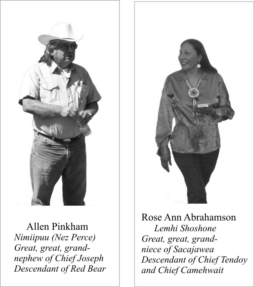 Allen Pinkham Rose Ann Abrahamson.JPG