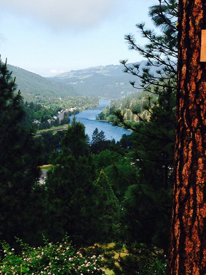 overlooking canoe camp Orofino Idaho.jpg