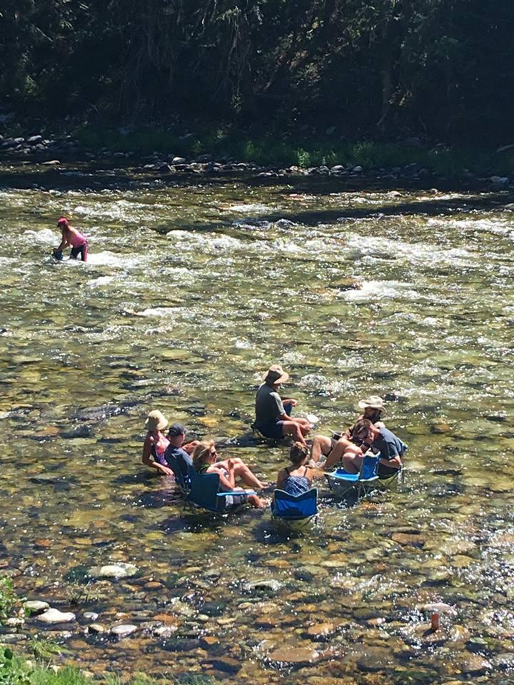 river_play.jpg