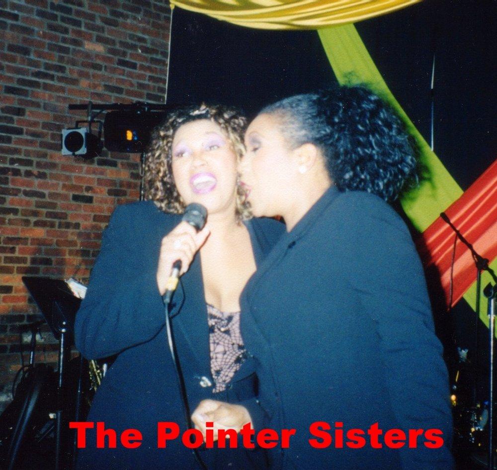 MU-Pointer_Sisters.jpg