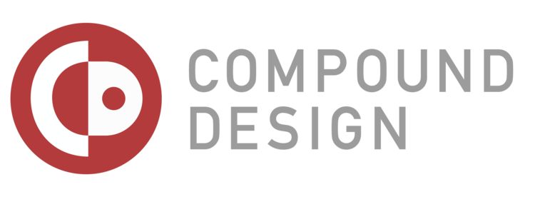 Compound Design