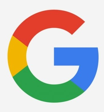 google-new-logo-705x370.jpg