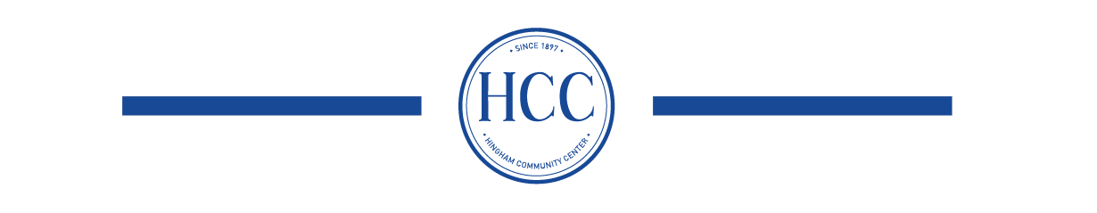 Ways To Give Hcc