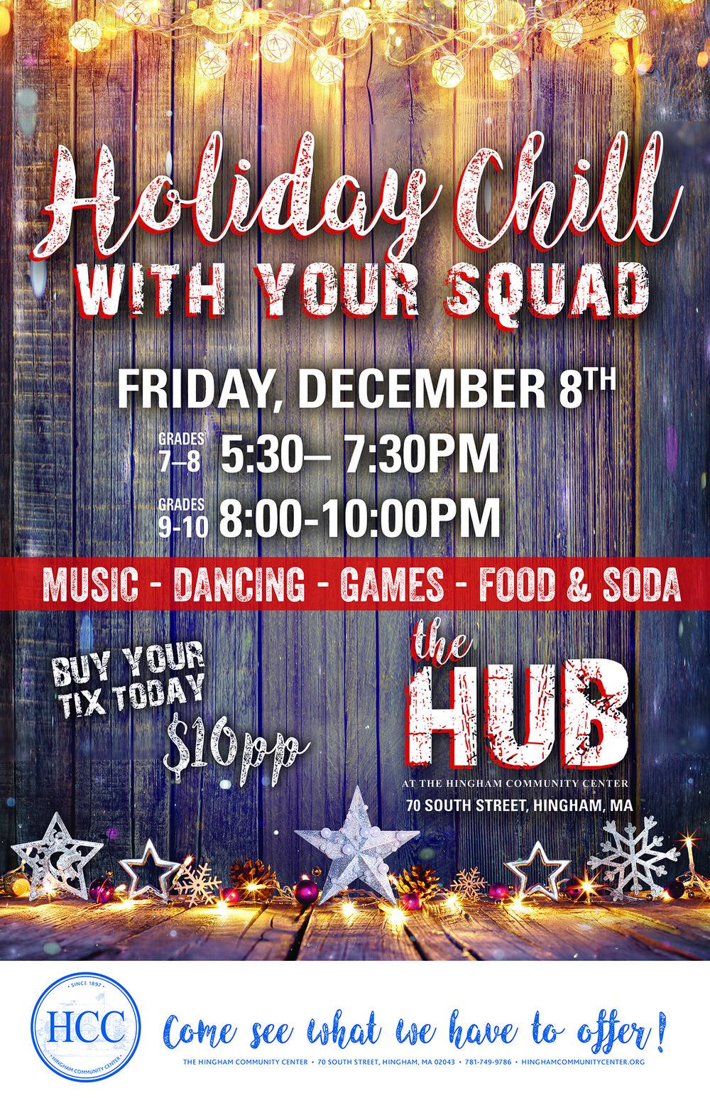 HCC_The Hub Dec 8th Event Poster_11x17_dbd_upload.jpg