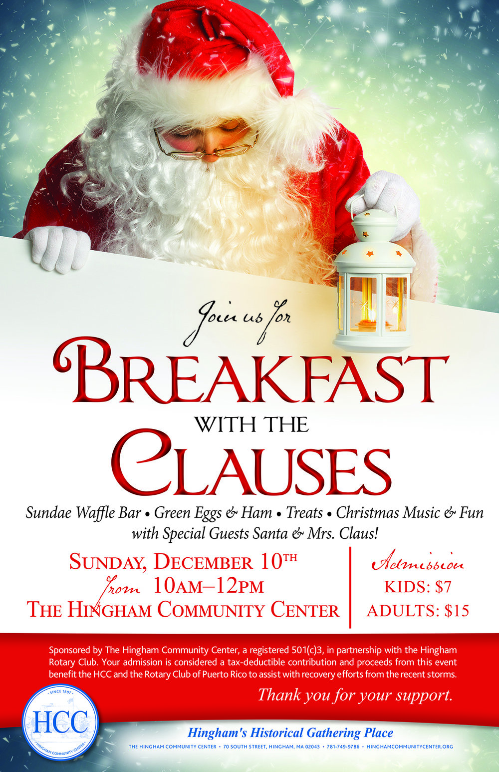 HCC_Breakfast w The Clauses Poster_11x17_dbd_upload.jpg