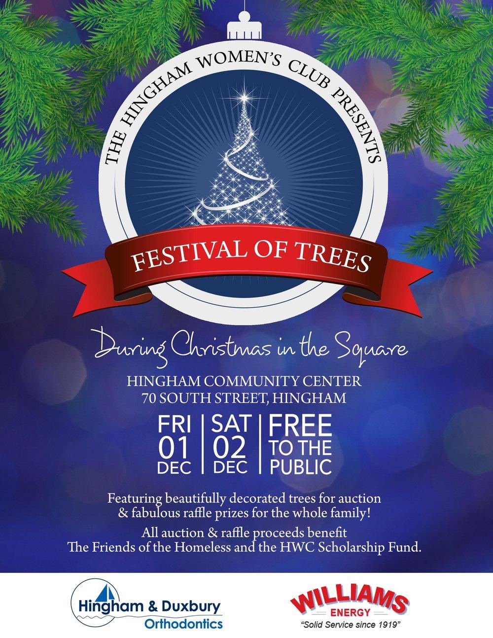 festival of trees.jpg
