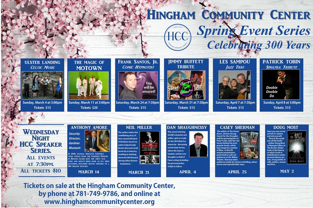 HCC billboard 013018.jpg
