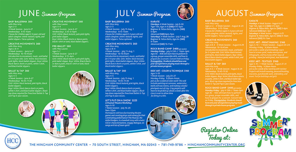 HCC_Summer Program Brochure_pp2.jpg