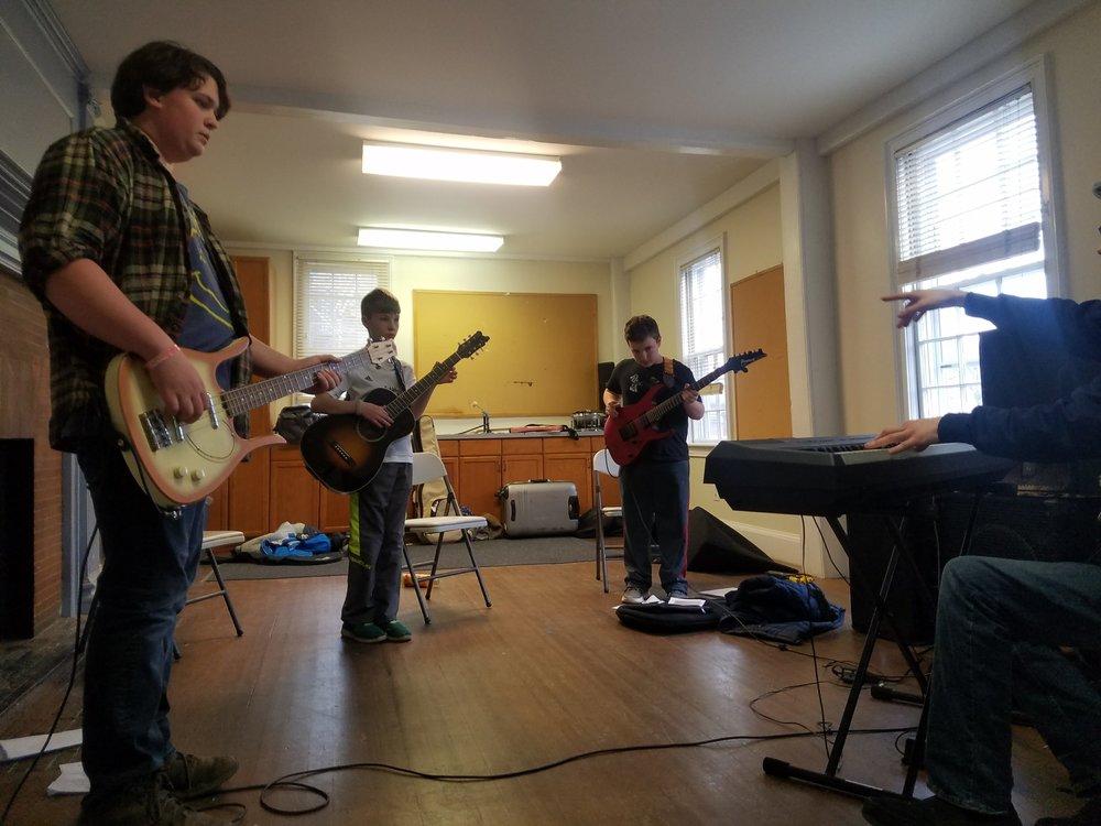 rockbandcamp.jpg