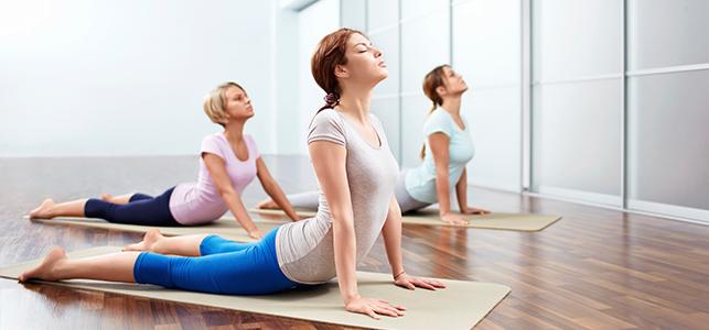 doing-yoga.jpg