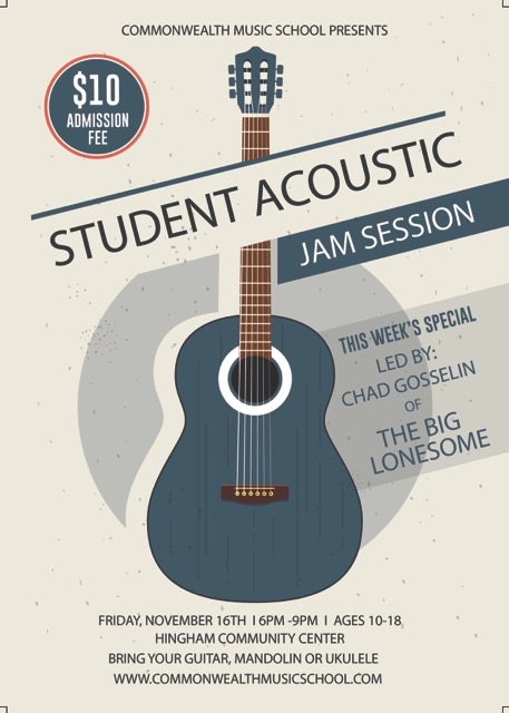 Acoustic Jam Session Flyer (FIRST FRIDAY) (1).jpeg