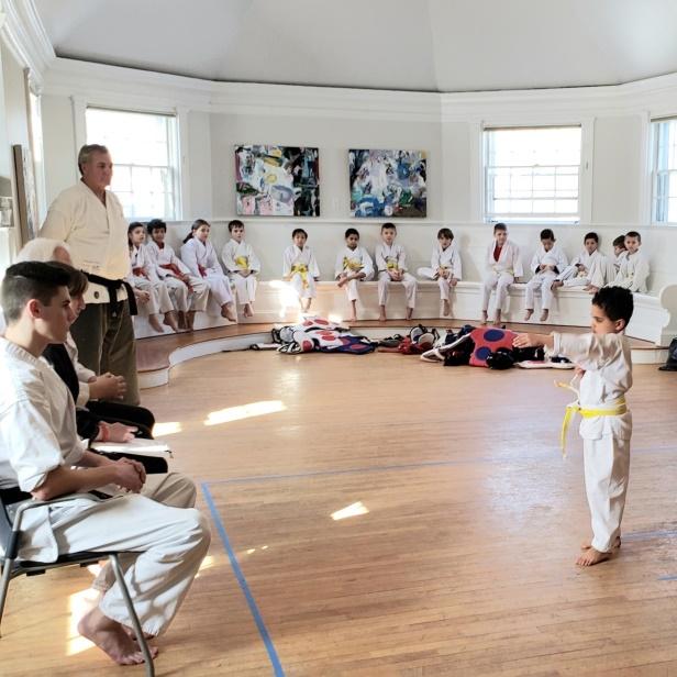 karatetourney2.jpg