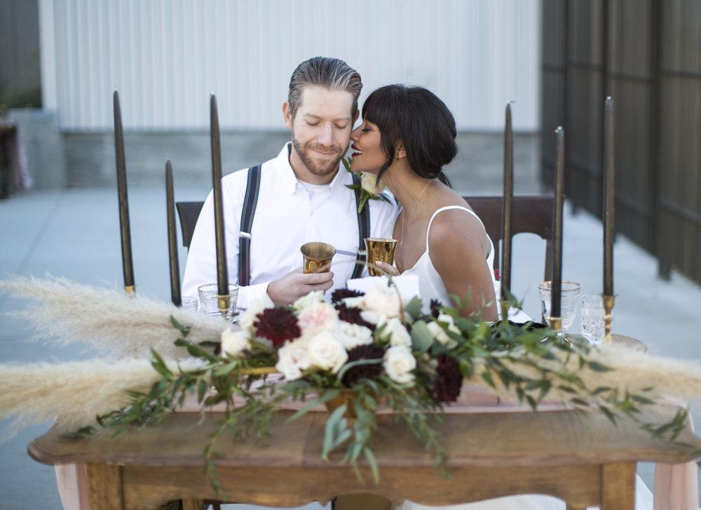 Rapid City Wedding Rentals