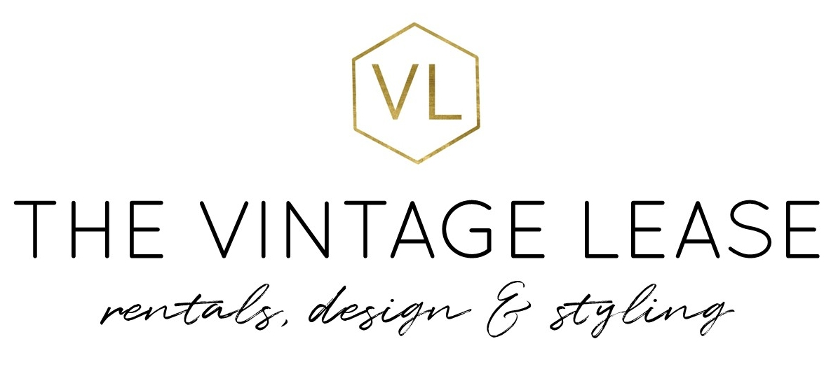 The Vintage Lease