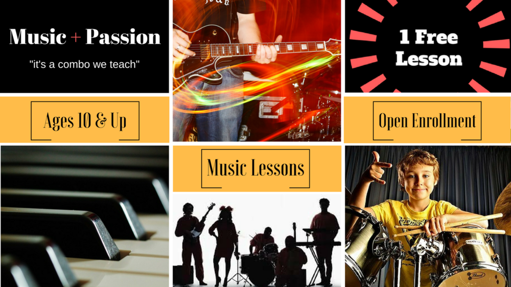 music lessons (3) copy.png
