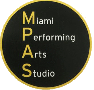 Miami Performing Arts Studio