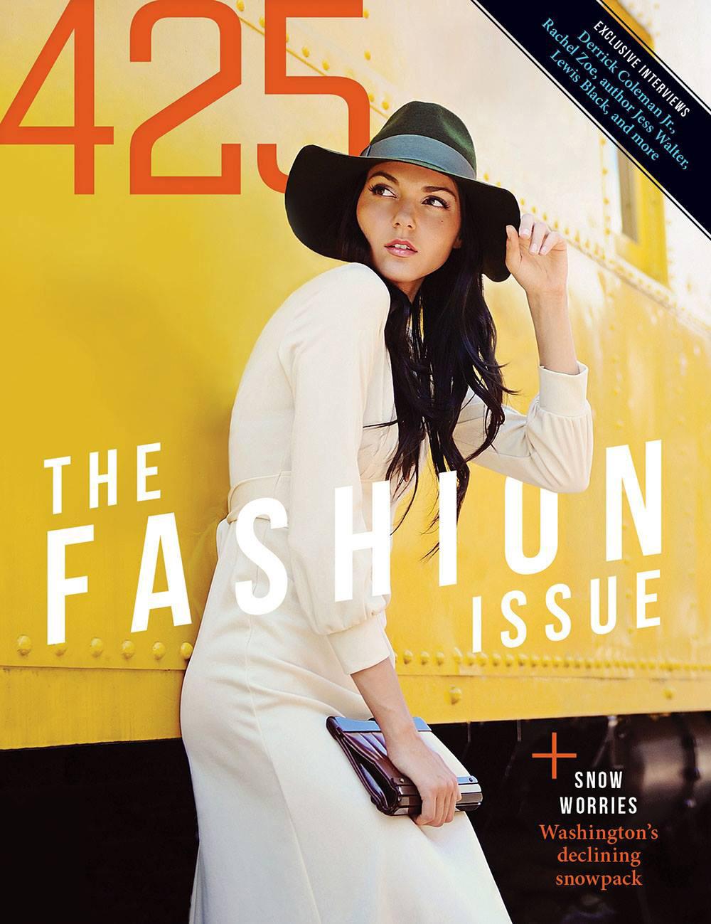 425 Cover_Sept 15.jpg
