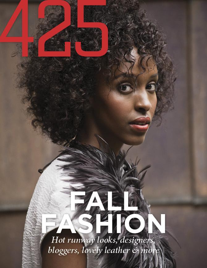 425_SeptOct13_Cover.jpg