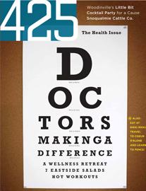 425-magazine-marapr-2011.jpg
