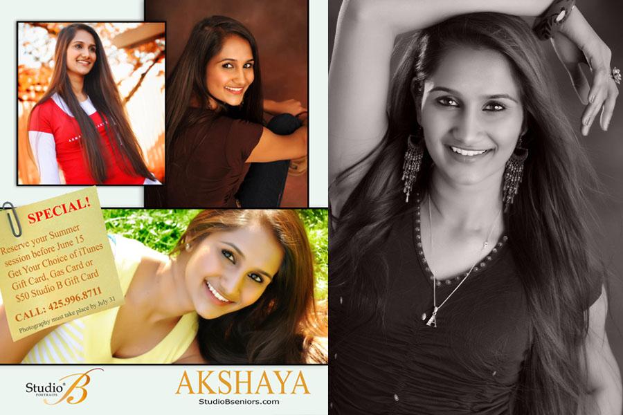 skyline model_akshaya