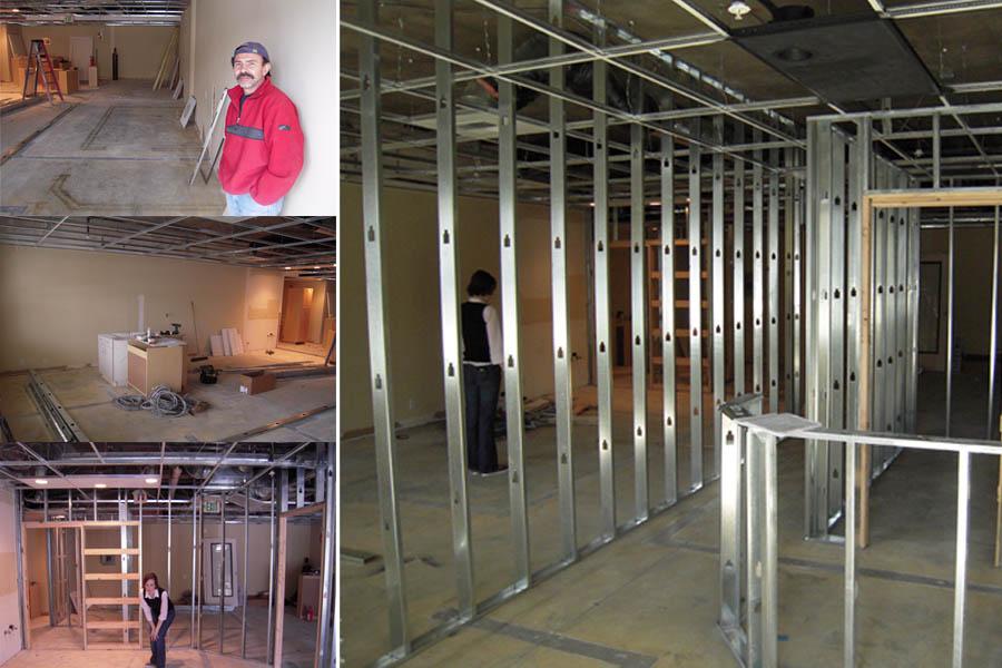studiob_construction