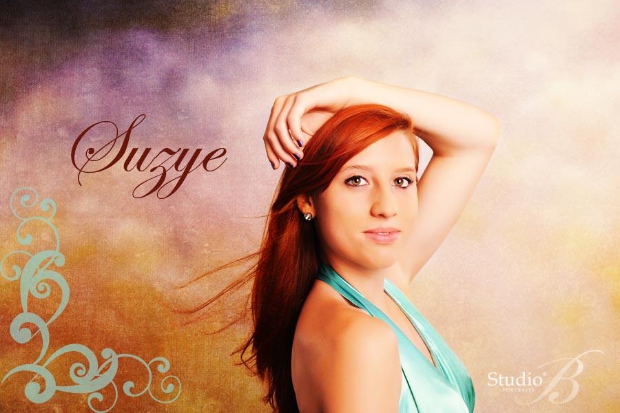 Suzye_2764