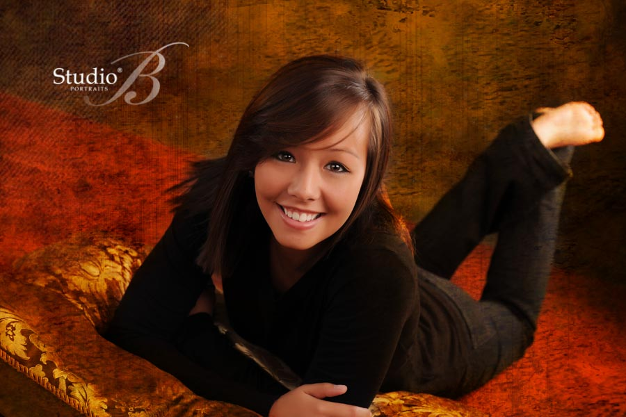 senior pictures for liberty high school senior class of 2010 kayla
