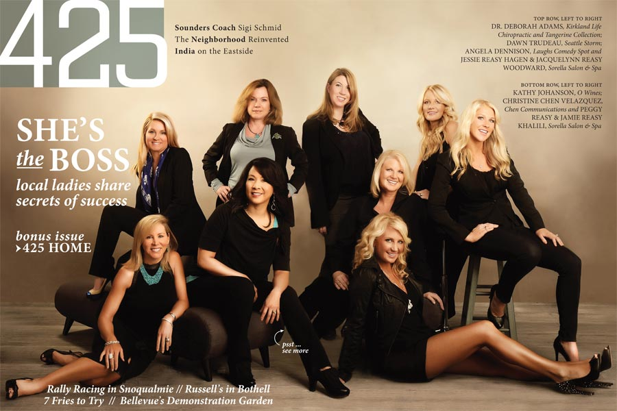 425-Magazine-Cover-photographed-by-Brooke-Clark-at-Studio-B-Issaquah