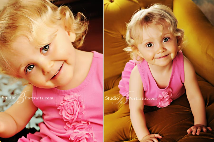 Childrens-portraits-at-Studio-B-Portraits-in-Issaquah_heaven