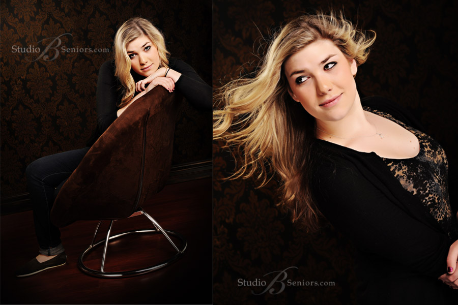 Fashion-Senior-Pictures-of-Edmonds-Woodway-High-School-Senior--Girl