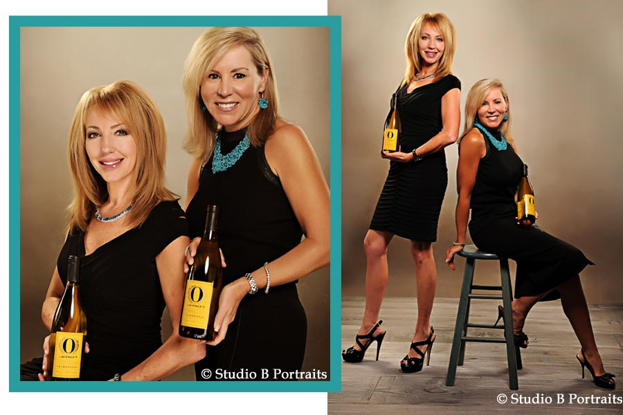 O-Wines-owner-Kathy-Johanson-and-Stacy-Lill-for-425-Magazine