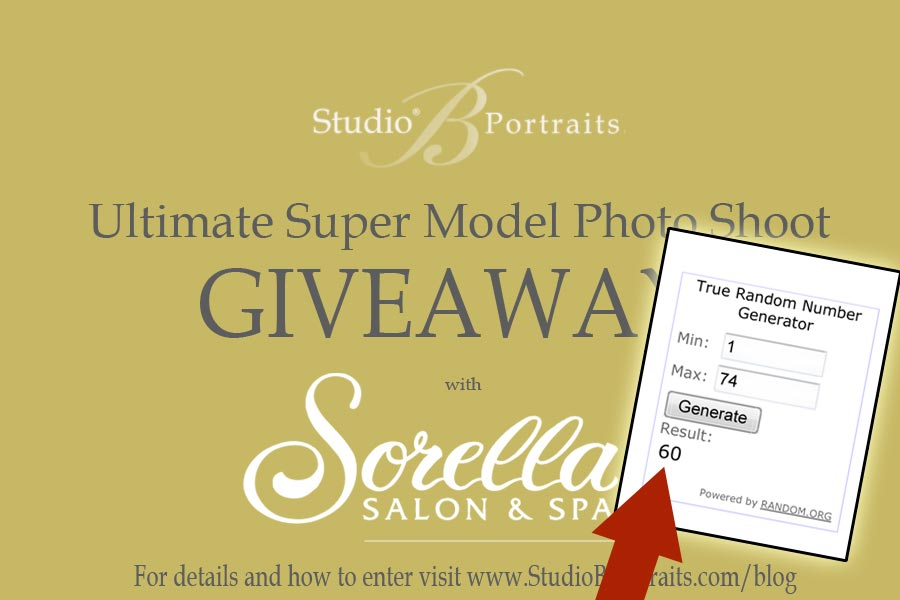 WINNER-Giveaway-Contest-at-Studio-B-Portraits