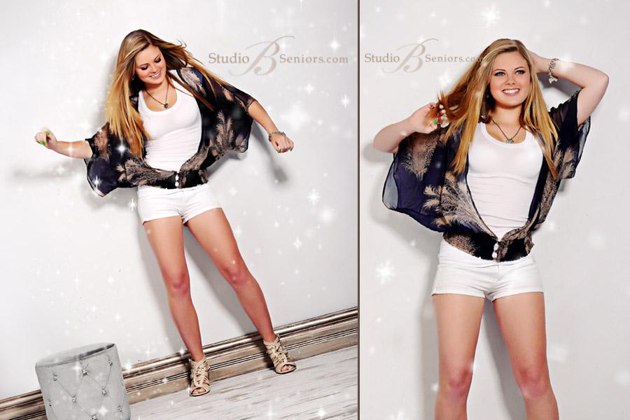 Best-Senior-Pictures-in-Bellevue-of-dancing-Mercer-Island-High-School-teenage-girl-at-Studio-B-Portrait