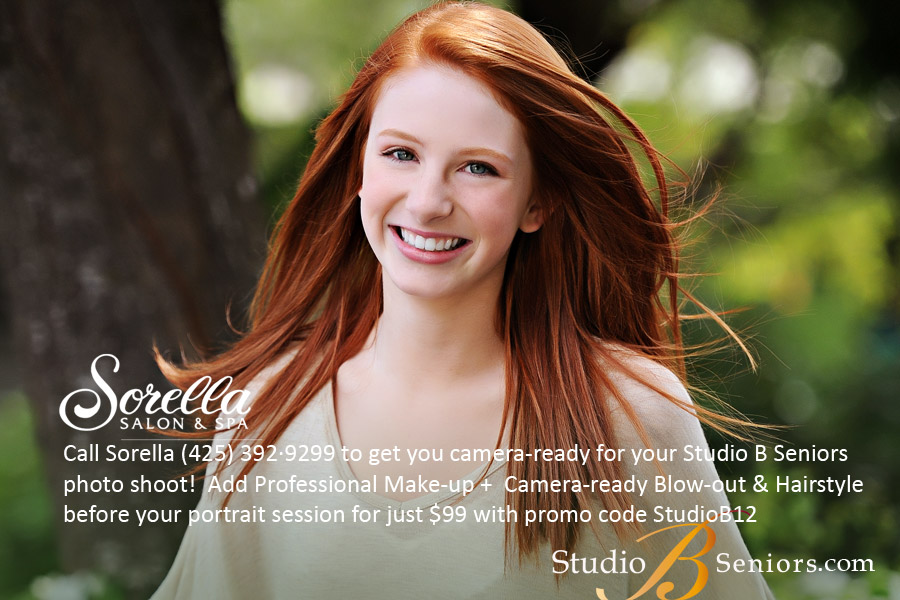 Camera-Ready-Hair-and-Make-up-for-Senior-Pictures-at-Studio-B-with_Sorella-Salon