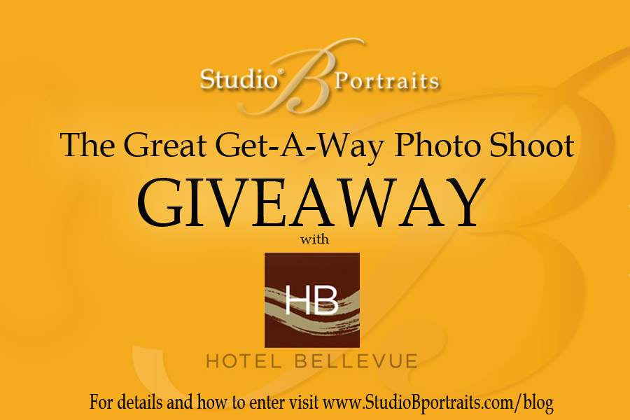 Giveaway-Contest-at-Studio-B-Portraits-with-Hotel-Bellevue