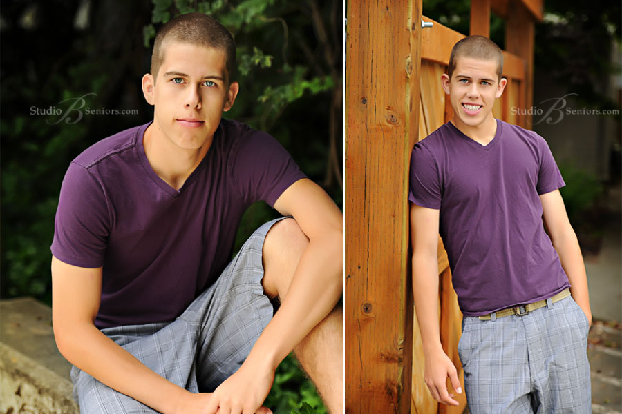 Best-boy-senior-pictures-of-Mount-Si-2012-outdoor-portraits-at-Studio-B-Issaquah