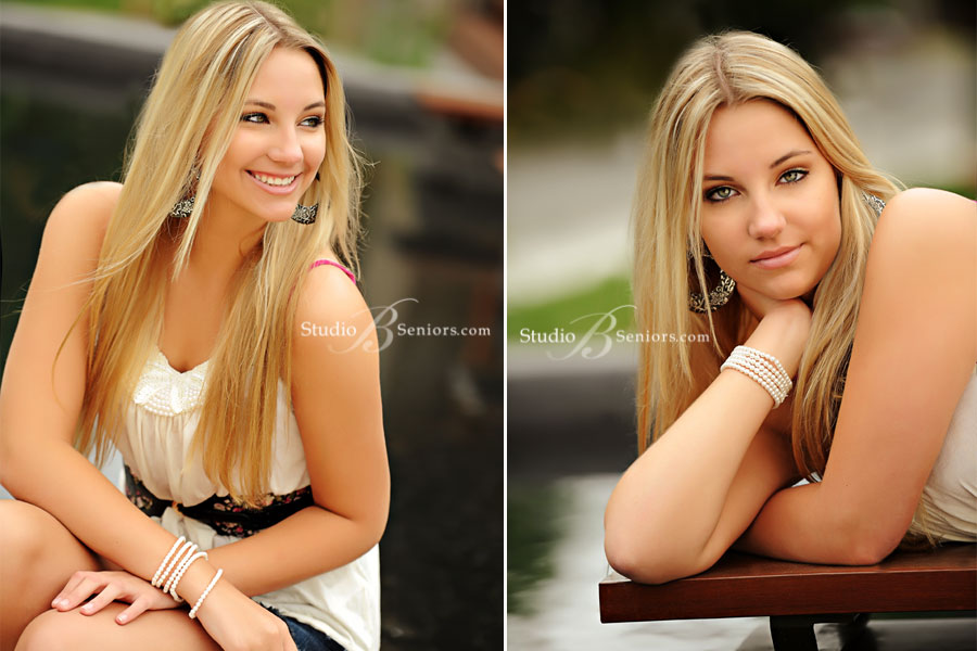 Best-senior-pictures-on-Eastside-of-Seattle-featuring-Skyline-High-School-girl-Abby-at-Studio-B-Portraits