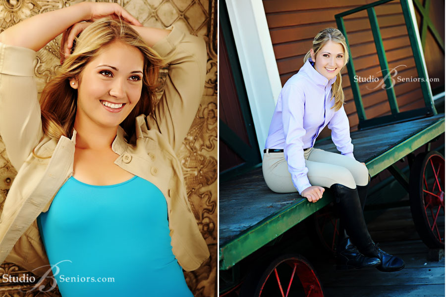 Issaquah-High-School-Senior-Pictures-of-girl-at-Studio-B-Portraits