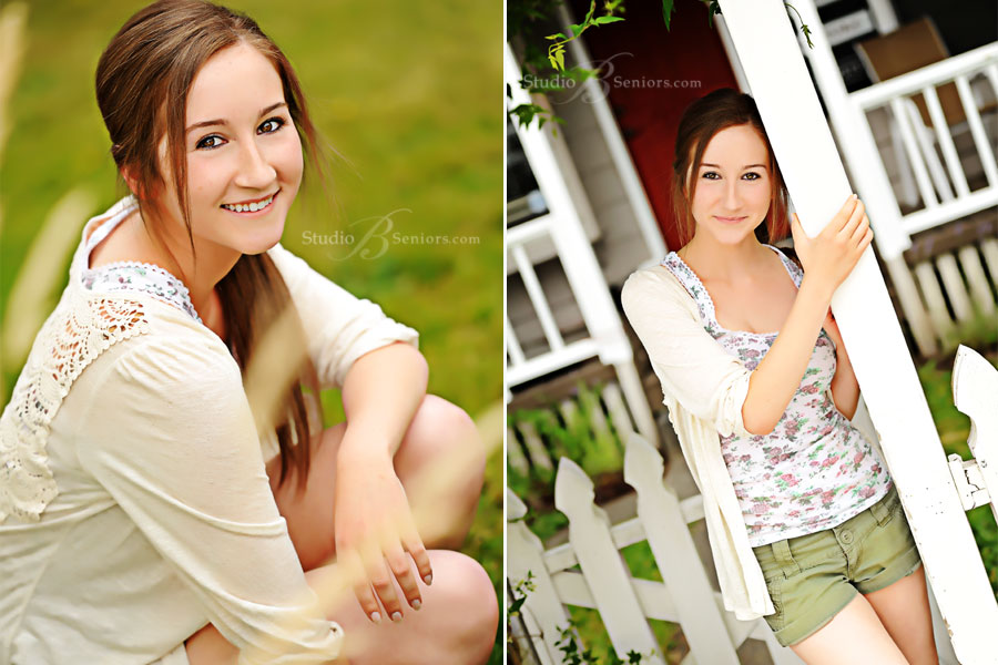 Outdoor-Mount-Si-Senior-Pictures 2012-photographed-at-Studio-B-Portraits-in-Issaquah
