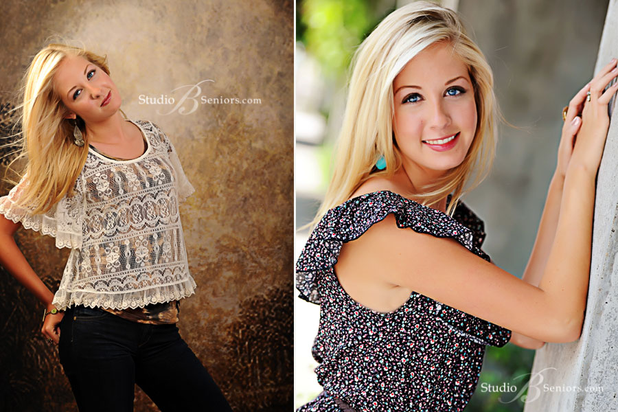 Pretty-blonde-high-school-senior-pictures-in-Issaquah