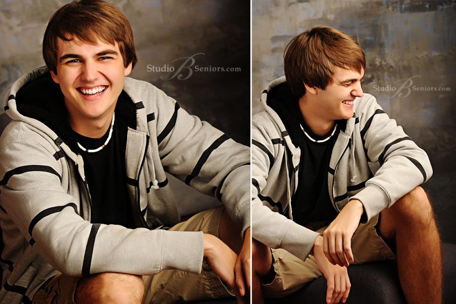 Great-boy-senior-pictures-photographer-in-Issaquah